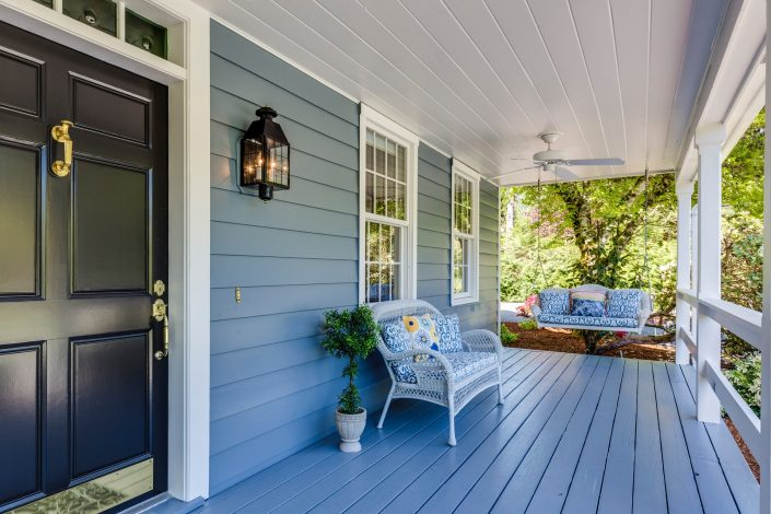 Things you May be Surprised Outdoor Cleaning Specialists Cleans